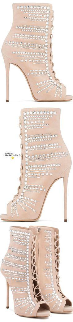 Giuseppe Zanotti/Boots #giuseppezanottiheelswedding