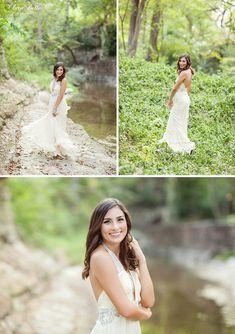 Ashton {Senior '18} Dallas Senior Photographer