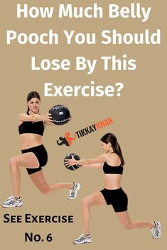 The other types of captain's chair are lying leg raise and hanging knee raise. Rear Delt Exercises, Knee Exercises, Back Pain Exercises, Group Fitness, Health And Fitness Tips, Fitness Diet, Health Tips, Belly Pooch Workout, Workout Diet Plan