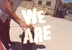 MARTIRIO skateboards: 1031 SKATEBOARDS / WE ARE #skateboarding #skate #1031 #weare