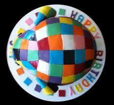 elmer cakes - Google Search