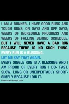 I want to think this way. I will think this way. Running Quotes, Running Motivation, Fitness Motivation, Track Quotes, Running Memes, Run Quotes, Exercise Motivation, I Love To Run, Just Run