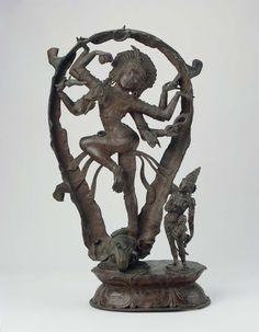 Shiva as Gajahamurti Indian Gods, Indian Art, Shiva Art, Shiva Shakti, Chola Dynasty, Ganesh Idol, Lord Shiva Statue, Sculptures, Lion Sculpture