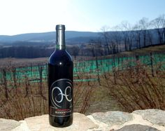 Eight Loudoun Wines you should drink this spring | LoudounTimes.com