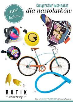 #set #pack #forher #her #women #womenset #bike #cycling #cycle #accessories #bikeaccessories #inspiration #fashin #bikefashion #fashionbike #colorfull #comic #forteeneger #caps #knog