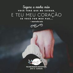 Frases:Marcela Tais