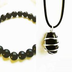 Black Obsidian set 19.99 free shipping  http://paypal.me/earthtroddengoddess #socialmedia #snapchat #GooglePlus #PokemonGO #gamer #ExpoExpo #momlife #Hawaii #skychasers #cosmic #people #apachetear #Ascendant #astral #astrology #mystic #moons #vibes #pokemon