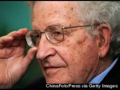 "Noam Chomsky (2014) ""Ariel Sharon Was A Brutal Killer!"" (+playlist)"