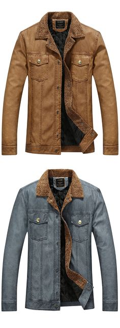 34 Best Jacket images | Mens fashion:__cat__, Menswear, Superdry