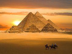 Ägypten im Ägypten Reiseführer http://www.abenteurer.net/2362-aegypten-reisefuehrer/