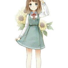 miku hatsune cendrillon anime girls pinterest