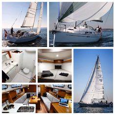 X-Yachts Xc 35 İlk Ödülünü Aldı || #xyachts #xc35 #yat #yacht #yachting #yachtclub #yachtlife #yılınteknesi #sail #tekne #boat #yelken #yelkenli #sailing #sailor #düsseldorfboatshow #göteborgboatshow #yılınyelkenliteknesi #ödül #boating #boatlife #deniz #expensive #fashion #luxury #luxurylife #luxuryyacht #sailboat #cruiser #rich #sea #style #sealife #sailor #society #wealthylife #yatvitrini .. http://www.yatvitrini.com/x-yachts-xc-35-ilk-odulunu-aldi?pageID=128