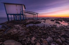 Santa Marinella by Michele Valentini on 500px