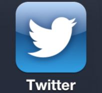 Extensive experience using Twitter