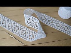 Irish Crochet, Crochet Lace, Point Lace, Clothes Hanger, Crochet Patterns, Embroidery, Crochet Baby Cocoon, Crochet Cocoon, Embroidered Cushions