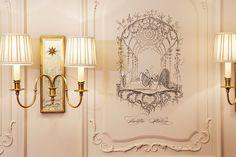 hotel Hotel La Maison Favart 6