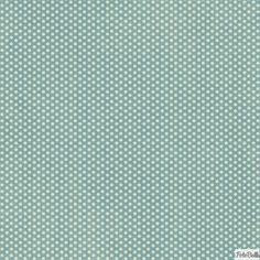 graphic 45 botanical tea paper collection - Поиск в Google