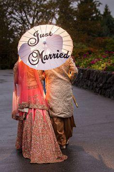 Wedding indian dress bridal lehenga bride groom Ideas for 2019 Punjabi Wedding, Desi Wedding, Wedding Shoot, Wedding Couples, Wedding Bride, Indian Wedding Planning, Big Fat Indian Wedding, Indian Weddings, Bride Photography