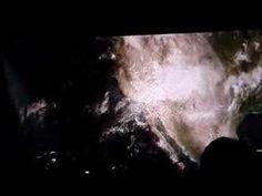 Roger Waters no Morumbi, Fletcher Memorial Home & Perfect Sense