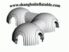 large inflatable lawn tent,inflatable tent camping inflatable event tent inflatable advertising tent   Tag a friend who would love this!   FREE Shipping Worldwide   Buy one here---> http://extraoutdoor.com/products/large-inflatable-lawn-tentinflatable-tent-camping-inflatable-event-tent-inflatable-advertising-tent/