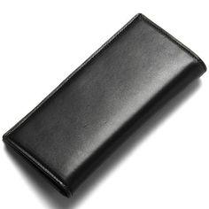 ディオールオム/Dior HOMME/ 長財布[小銭入れ付き] /BLACK  2dhbc002 agn 900