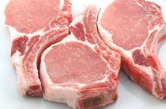 New recommended pork temperatures: Juicy, tender and perfectly pink | ThermoWorks