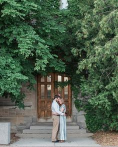 Guelph Engagement Session  #jessimriephoto