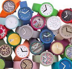 Yüzlerce kombin Fullspot O'clock ile https://www.luxvitrin.com/reyon/fullspot-oclock-saat/tumu