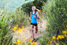 Ever thought about trail running? These 12 Expert Trail Running Tips from Competitor Running are great to get you prepared!