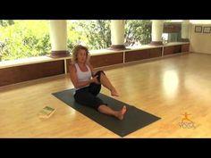 Ejercicios para la Artritis, Reumatismo y mejorar las Articulaciones - YouTube