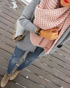 Find More at => http://feedproxy.google.com/~r/amazingoutfits/~3/JvNxRTw-Bv8/AmazingOutfits.page