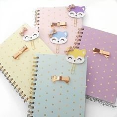 These notebooks deserve another post I went back to @officemax because I forgot to get something, I must have been too distracted by the cute stationary. Anyways when I went back, they put out lilac notebooks! They would match the new @kikki.k planner perfectly!