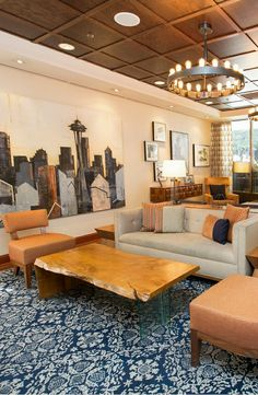 The Warwick Seattle featured in The 10 Most Pinned Hotels on All of Oyster.com. #WarwickHotels http://warwickhotels.com/san-francisco