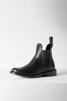 Shop the Dartford Chelsea Boot on rag & bone