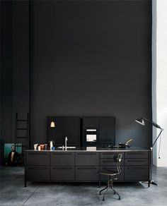 Delicious Interior Photography by Heidi Lerkenfeldt.   Yellowtrace — Interior Design, Architecture, Art, Photography, Lifestyle & Design Culture Blog.