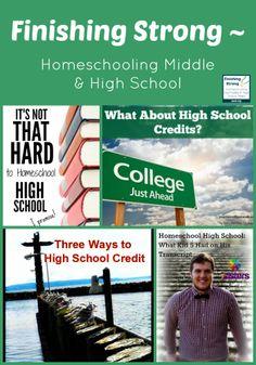 Getting college credits in high school a myth?