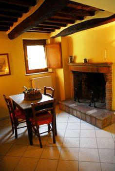 Casa di PILADE, Borgo Giusto,  Borgo a Mozzano, Lucca. Tuscany