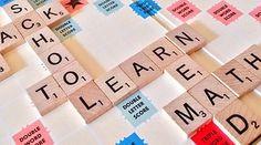Wiedza przekazywana poprzez zabawę jest lepiej przyswajalna.