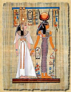 fashion:on:line: Egito Antigo - Chanti e Kalasiris                                                                                                                                                     Mais                                                                                                                                                                                 Mais