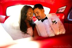Interracial dating in cincinnati