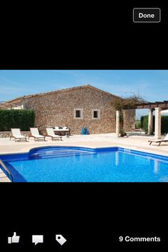 The most amazing kid friendly hotel in mallorca Spain. A small hotel with 10 apartments all with kitchenettes and everything you could possibly need travelling with little ones. Fab-u-lous