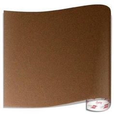 8 x 12 inch Solid Gloss Vinyl Sheets Assortment of 15 Different Colors