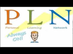 What is a Personal Learning Network? This is Marc-André Lalande's take on the matter in less than two minutes.
