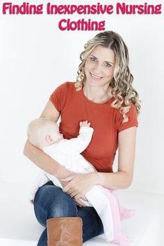 Motherhood Maternity Babydoll Tunic Women Special Sizes - Maternity #maternity #clothes #dresses #nursing #baby | SHOP @ NursingClothes.com