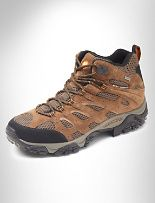 High Height Increasing Sneakers Shoes For Men Hiking