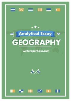 Whats the purpose of sources in an essay base on analysis and opinion?