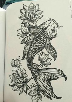 Thigh piece?