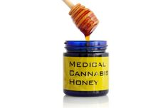 Cannabis and honey are both known to have healing properties, so combining these substances is a recipe for good medicine. Cannabis has antibacterial and anti-inflammatory properties. Besides smoking, vaporizing or eating cannabis, various cannabis preparations can also be used topically, if prepared properly. Cannabinoid receptors have been identified in …