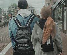 Images and videos of couple goals Kpop Couples, Cute Couples, Rose Tumblr, Autumn Instagram, Park Chanyeol Exo, Love Scenes, Korean Couple, Kim Jaehwan, Park Chaeyoung