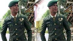 Seorang prajurit Tentara Nasional Indonesia (TNI) bernama Pratu Randi menjadi salah satu korban meninggal dalam kecelakaan tragis yang terjadi di Sugnai Bogowonto Kabupaten Purworejo Sabtu (10/3/2018) kemarin.  Sebuah kendaraan lapis baja yang mengangkut anak-anak Taman Kanak-kanan (TK) dan Pendidikan Anak Usia Dini (PAUD) tenggelam di sungai tersebut.  Meninggalnya Pratu Randi bukan karena tenggelam ke sungai melainkan kelelahan setelah berjuang menyelamatkan siswa-siswi TK yang terjebak…